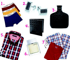 valentine s day gifts for him under 20 a spark of what to buy for him on valentines day valentines day gifts for him