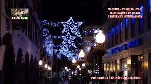 Christmas Lights Etc Christmas In Funchal 2011 Beautiful Christmas Decorations Lights