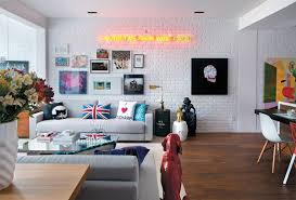Neon Signs For Bedroom Neon Signs At Home Bright Idea Or Pull The Plug Laurie March
