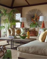 themed living room ideas living room furniture ideas for any style of décor