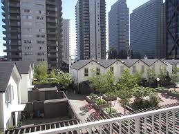 apartment apartments near financial district san francisco