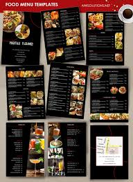 menu bar templates design templates menu templates wedding menu food menu bar