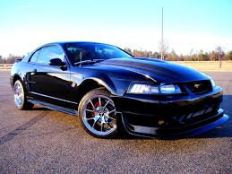 2001 Black Mustang 2001 Ford Mustang Gt Parts Car Autos Gallery