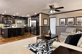 manufactured homes interior pictures of mobile homes inside and out manufactured homes interior