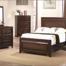 390 best bedroom images on boys bedroom furniture