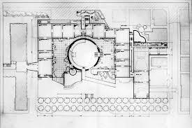 architecture design plans nbww nichols brosch wurst wolfe no bad plans plans