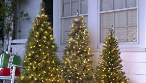 best deals artificial trees artificial trees ideas