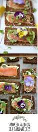 Flowers Bread Store - 17 best images about miam miam on pinterest quail eggs