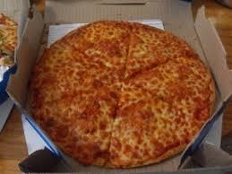 domino s pizza dominos picture of dominos shillong tripadvisor