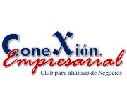 directorio comercial de empresas y negocios en mxico directorio de centros de negocios en méxico anuncios sin costo
