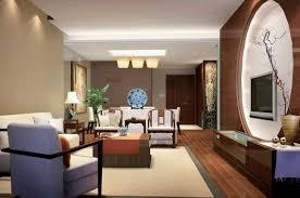living room luxury homes interior stunning luxury living room
