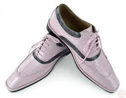 light pink mens shoes 49 best mens shoes images on pinterest amazon lace shoes and lace