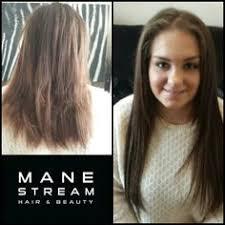 Hair Extension Meme - hair extensions meme bournemouth www manestreamhairandbeauty com