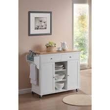 meryland white modern kitchen island cart 371 best modern kitchen design images on modern