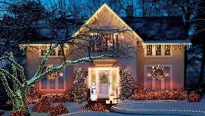 lighting ideas beautiful outdoor lighting designs with