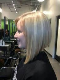 pin by tayler marie garrison on one length hair cuts pinterest