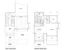 design a house floor plan 2016 bay area idea house sunset