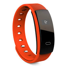 blood bracelet images Wristband blood pressure fitness sleep measure waterproof call jpg