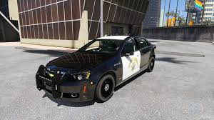 california highway patrol chp texture pack v2 4k gta5 mods com 8a5330 20170508002927 1