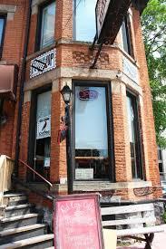 Comfort Inn Hamilton Ontario 73 Best Eating My Way Around Hamilton Ontario Images On Pinterest