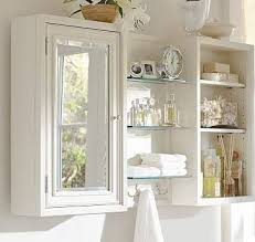 Recessed Medicine Cabinet Ikea Bathroom Brilliant Excellent Unfinished Wood Vanities For Solid
