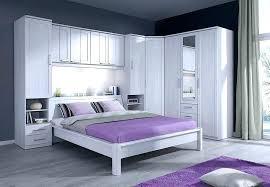 chambre lit pont adulte armoire pont de lit armoire pont de lit pont de lit design cheap