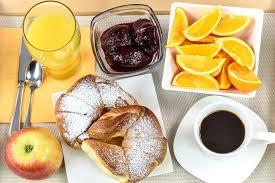comment cuisiner sans gluten comment composer un petit déjeuner sans gluten