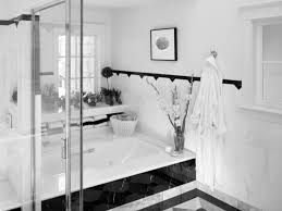 powder room decorating themes design ideas images in cleveland