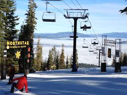 hotel resort lake tahoe ski resorts and els