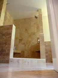 No Shower Door Fresh Bathroom Baseboard Ideas And Interesting Small Bathroom No