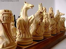 beautiful chess sets many sets are traditionally beautiful with hand carved pieces or