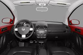 beetle volkswagen interior 2010 volkswagen new beetle price photos reviews u0026 features