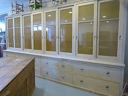chambres des metiers toulouse chambre des métiers toulouse beautiful meuble bar ancien frdesignhub