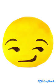 20 best emoji pillows images on pinterest emojis cushions and