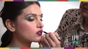 Makeup Classes In Ma Bridal Makeup Masterclass With Cory Walia Youtube