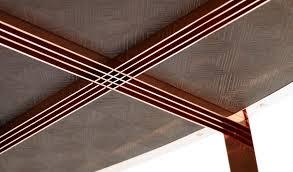 furniture home depot kitchen design online furnitures