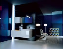 Blue Bathrooms Decor Ideas Blue Bathroom Designs Bathroom Blue And Yellow Bathroom Decorating