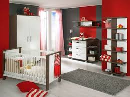 chambre bébé complete belgique chambre bébé occasion belgique deco maison moderne