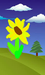 kids finger paint android apps on google play