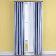 Amusing Blackout Curtains For Kids Room Snapshot Ideas - Blackout curtains for kids rooms