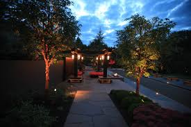 illuminati paul sangha u0027s 5 tips for lighting outdoors lightform