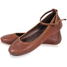 womens brown leather boots sale womens shoes leather ballet flats brown leather shoes br
