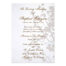 funeral bulletin downloadable funeral bulletin covers funeral announcements