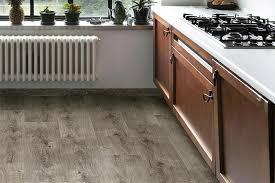 Balterio Laminate Floor Laminate Vitality Original Balterio 584 Avenue Oak Mydesigndrops