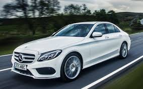 are mercedes c class reliable mercedes c class review this or a jaguar xe