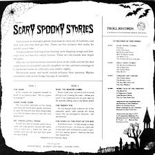 99 ideas spooky stories for halloween on halloweenkids us