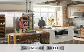 home design outlet center new jersey pacific sales kitchen home