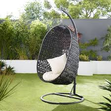 swing chair contemporary hastac2011 org
