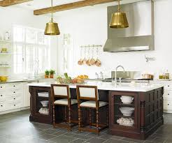 French Style Kitchen Ideas Country French Kitchen Ideas