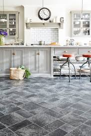 Cheap Laminate Flooring Edinburgh 51 Best Vinyl Flooring Images On Pinterest Vinyl Flooring